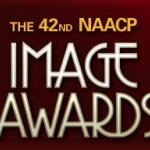 42nd-naacp-image-awards
