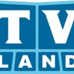 tvland_logo