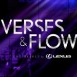 verses-n-flow