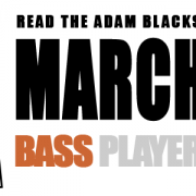 BassPlayerMag_March2012