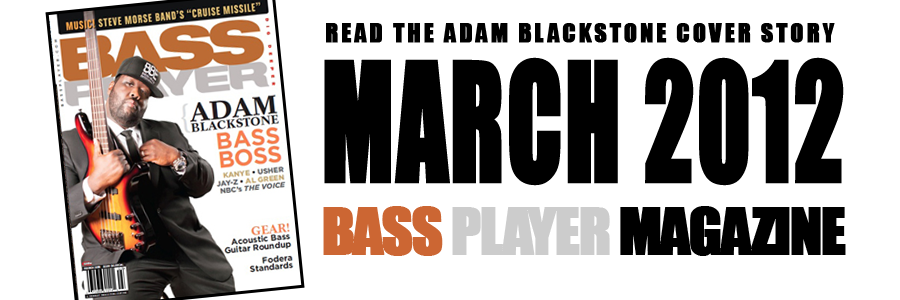 BassPlayerMag_March2012