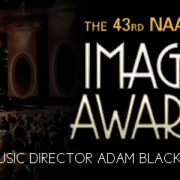 ImageAwards-ABSite