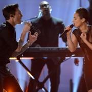 AdamBlackstone-Grammy2013