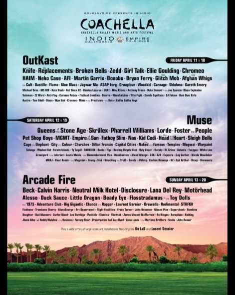coachella-2014-lineup-outkast-muse-471x590