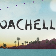 coachella-logo-big