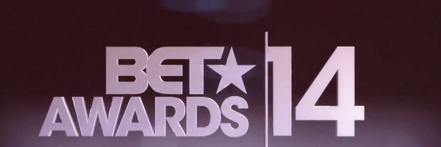 betawards14