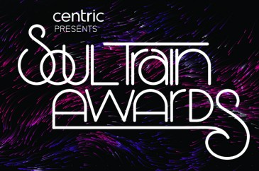 Soul Train Awards 2015