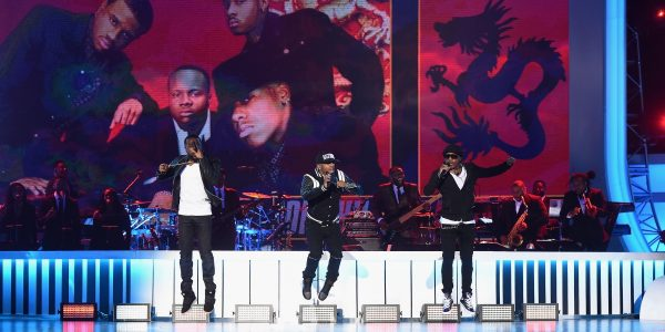 112716-music-soul-train-awards-dru-hill-1