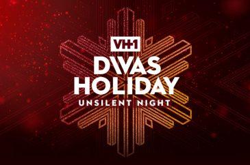 VH1's Divas Holiday: Unsilent Night