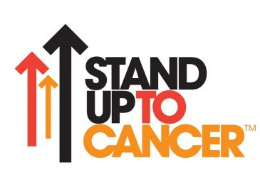 Stand Up to Cancer 2018