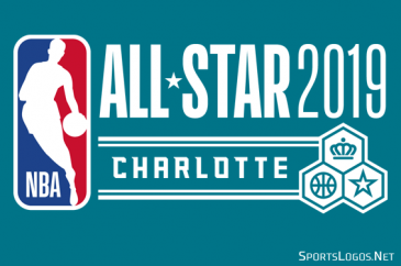 The 2019 NBA All-Star Game